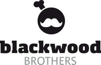 blackwood BROTHERS